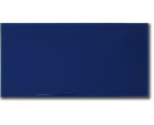 Azulejo color liso azul 14x28 cm azulejos campos online for Azulejos on line