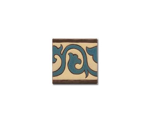 Azulejo rústico CS6042