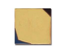 Azulejo rústico CS8554