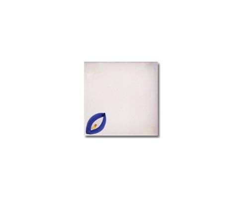Azulejo pincelado fondo SV2566