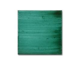 Azulejo pincelado verde SV2002