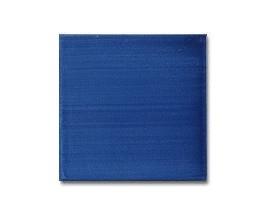 Azulejo pincelado azul SV2003
