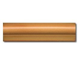 Moldura rústica CS5004